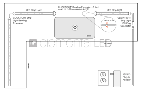 installing under counter lighting. Electrical Wiring : Led Tape Under Cabinet Lighting How Do I Install Lights On O Rope Diagram (+97 Diagrams) Installing Counter