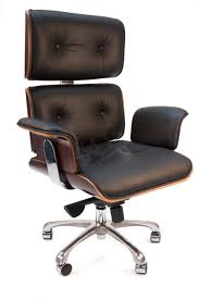 office chair comfortable. Full Size Of Office-chairs:high Back Executive Office Chair Comfortable Leather Desk