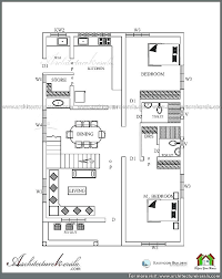 500 sq ft apartment floor plan sq ft apartment layout sq ft house plans cottage style
