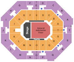 The 1975 Tickets Tue Nov 26 2019 7 30 Pm At Uno Lakefront