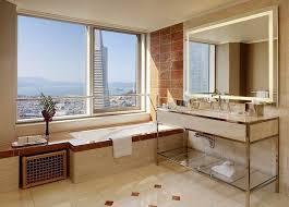 bathroom vanity san francisco. 2016 High Quality Hotel Bathroom Vanity NEWSTAR HOTEL VANITIES (13) San Francisco