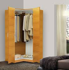 Inspiring Photo Of Corner Wardrobe Smaller Cabinet Housing Ideas Furniture  Cabinets.jpg Bedroom Storage For Small Rooms Concept Decoration Ideas