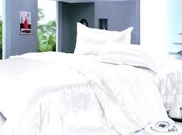 luxury white king size duvet covers sweetgalas white queen size duvet covers white cotton queen size
