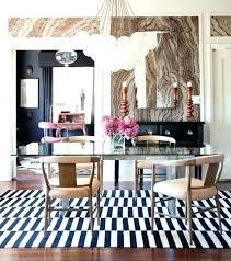 ikea white and black rug black and white area rug striped chevron ikea black white striped