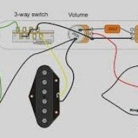 squier telecaster wiring diagram wiring diagram and schematics 72 telecaster wiring diagram smart wiring diagrams u2022 rh emgsolutions co thinline fender 3 bolt neck