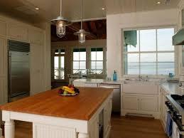kitchen pendant lighting over sink. large size of kitchenkitchen light fixtures and 1 kitchen lighting over sink cool endearing pendant