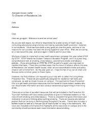 Sample Cover Letter For Promotion Haadyaooverbayresort Com