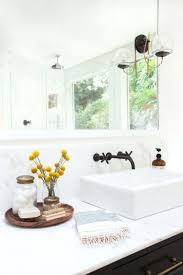 bathroom sink decor. Bathroom Tray Best Ideas On Sink Decor Within . Bathroom Sink Decor N