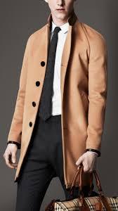 gallery men s faux shearling coats