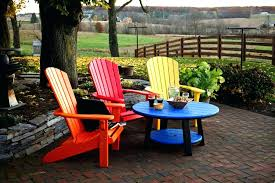 Painting Outdoor Wood Furniture Paint Outdoor Furniture Repainting