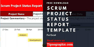 Report Template Excel Excel Expense Report Template Expense Report
