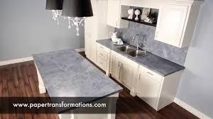 Kitchen Bath Countertops   Quartz   DIY Options   How-to replace
