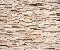 Modern Rough Brick Texture Wall Stock Photo 92177743 : Shutterstock