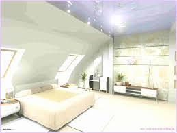 16 Einzigartig Schlafzimmer Ideen Einrichtung Wandfarbe Grau