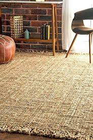 6 x 9 indoor outdoor area rugs x 9 6 rectangle contemporary area rug indoor outdoor rugs oval round rectangle large rugs natural color natural fiber