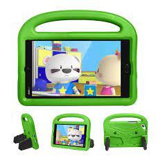 Dành cho Máy Tính Bảng Huawei MediaPad T3 8.0 KOB L09 KOB W09 Ốp Lưng Chim