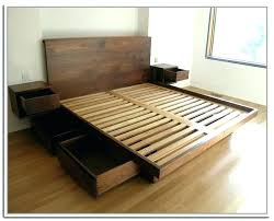 cal king storage bed frame cal king storage bed king storage bed frame bedroom wonderful king
