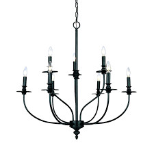 full size of light types of chandeliers styles candlestick chandelier candle non electric light style pillar