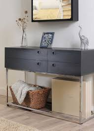 Contemporary entryway furniture Contemporary Small Though Trends Are An Important Part Of The Modern Furniture Entrance Furniture Nothing Can Overtake The Necessity Of Understanding The Fundamentals Of How Acorme Furnitures Divine Modern Console Tables Ideas Contemporary Entryway