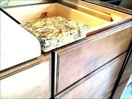 granite overlay granite transformations granite overlay countertops ottawa