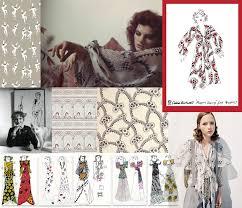 Top Textile Designers Top 5 Textile Designers Alices Pig Blog