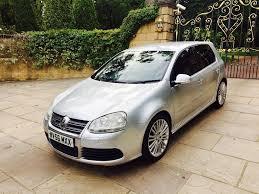 2006 golf gt tdi,golf tdi,golf,Volkswagen,golf r32,r32 replica,r32 ...