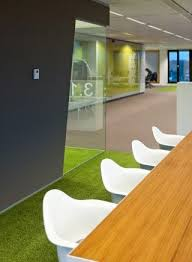 design office space designing. Discover Ideas About Work Office Spaces Design Space Designing N