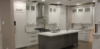 EXQUISITE KITCHEN - Exquisite kitchen design