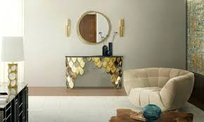Small Picture Wall Mirror Leaf Design Wall Mirrors 15 Astonishing Foyer