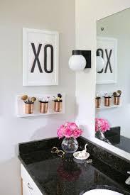 Diy Decorating Ideas For Apartments 18 diy shabby chic home decorating ideas on a budgetjpg in decor 6149 by uwakikaiketsu.us