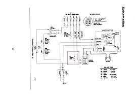 bobcat s205 wiring diagram wiring library bobcat s205 wiring diagram