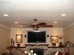 recessed lighting in living room. cute can lights in living room recessed lighting with ceiling fan viewhost