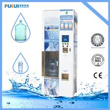 Glacier Water Vending Machine Locations Impressive Low Price Advanced Reverse Osmosis Glacier Water Vending Machine