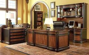 home office furniture indianapolis industrial furniture. Office Desks Charming 3 Furniture Showroom Used Cubicles Indianapolis . Home Industrial