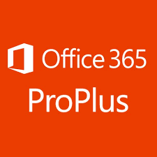 Microsoft Office 365 Pricing Buy Microsoft Office 365 Proplus Permanent Activation