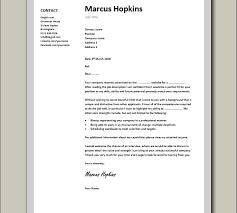 Technoplast, perusahaan manufaktur asli dalam negeri yang memproduksi peralatan rumah tangga berbasis plasticware mampu memproduksi tumbler (botol air minum). Email Application Letter Sample Tanzania I Request You To Give Me An Acceptance Letter As My Supervisor