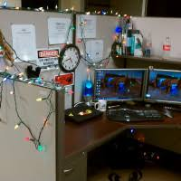 delightful home office desk. delightful home interior decoration using various cubicle christmas delectable image of small office desk
