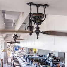 70 vintage style ceiling fan best home furniture