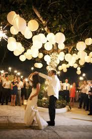 outdoor wedding lighting decoration ideas. Creative Decor Diy Lighting Wedding Full Size. Backyard Ideas. 10 Outdoor Twinkle Decoration Ideas N
