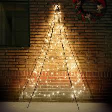 Jumbo Weihnachtsbeleuchtung Aussen