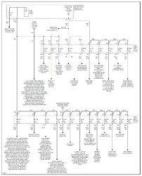 b5 s4 fuse diagram fuse diagram 3 info u2022 fuse box standard b5 s4 fuse diagram fuse diagram wiring box diagram wiring fuse audi s4 stereo wiring diagram