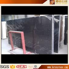 Pre Cut Granite Kitchen Countertops Pre Cut Quartz Countertop Pre Cut Quartz Countertop Suppliers And