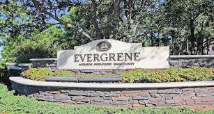 evergrene palm beach gardens. Evergrene Homes For Sale In Palm Beach Gardens Florida 33410