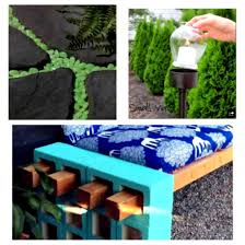 wood patio ideas on a budget. Diy Small Backyard Ideas Budget Yayant Incredible Wood Patio On A E