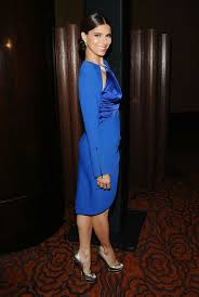 Roselyn Sanchez   dress to impress   Pinterest