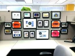 Office cubicle wall Fabric Office Cubicle Wall Decorations Cubicle Wall Office Cubicle Storage Desk Cubicle Shelf Cubicle Shelf Best Decor Ideas Living Room Office Cubicle Wall Decorations Cubicle Wall Office Cubicle Storage