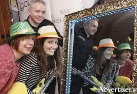 Advertiser.ie - FF warns Brexit 'threatens Galway's status as major tourist  hub'