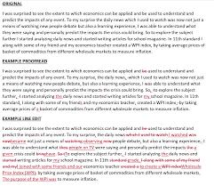 essay proofread submit your essay ivyachievement