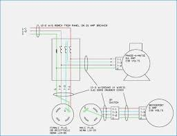 6 20 l14 30 wiring diagram wiring diagram \u2022 nema l14-30 wiring diagram nema l14 30 wiring diagram wiring diagram for light switch u2022 rh prestonfarmmotors co l14 30 amp plug wiring l14 30p wiring diagram