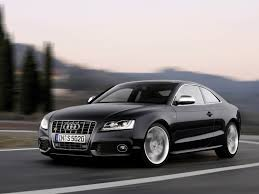 matte black audi s4. 1600 x 1200 is listed in our black audi a5 matte s4